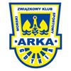 Herb Arka Gdynia