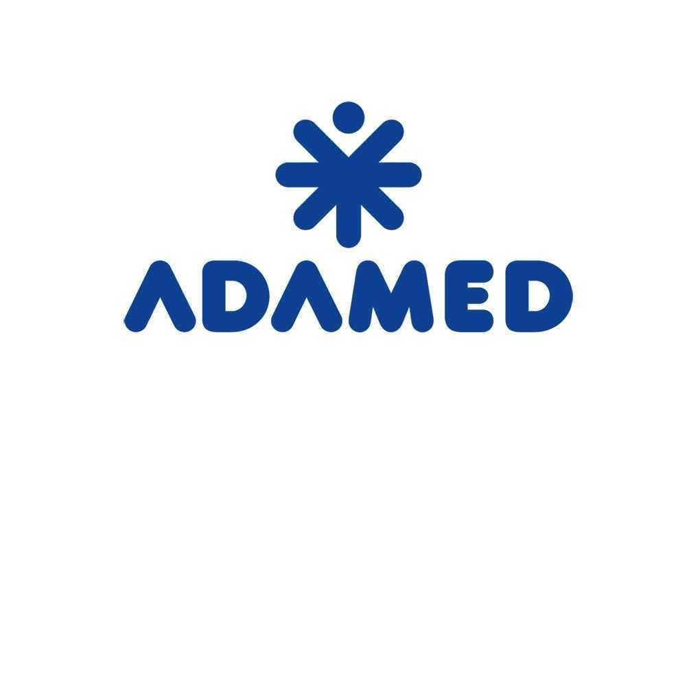 #GOTOWIDOPOMOCY: Środy z Adamedem