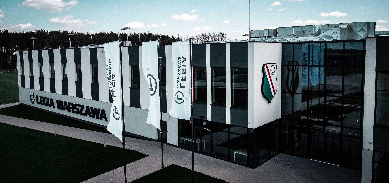 Legia Sport Business Programme: wszystko co musisz wiedzieć [AKT.]