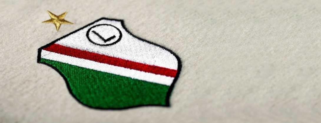 Apel Dyrektora Akademii Jacka Zielińskiego