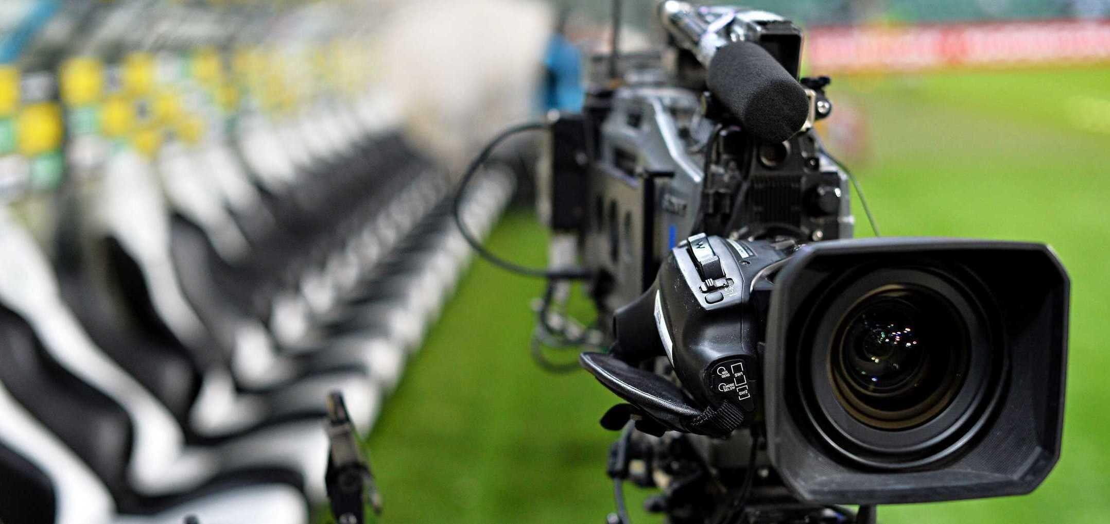 Transmisja meczu Warta - Legia w CANAL+ SPORT