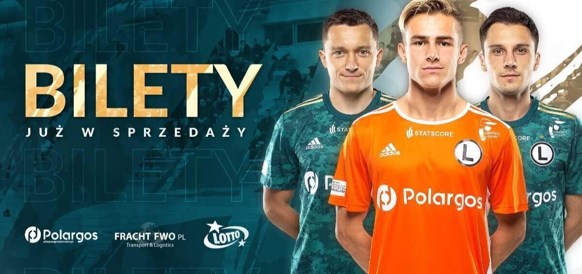 Futsal: Ruszyła sprzedaż biletów na mecz z GI Malepszy Futsal Leszno