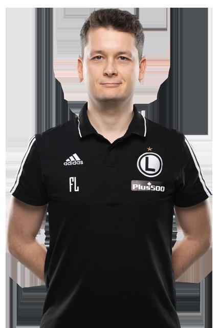 Filip Latawiec