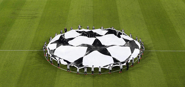 Znamy potencjalnych rywali Legii w el. Ligi Mistrzów UEFA