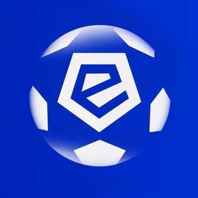Planowy terminarz PKO Ekstraklasy do końca sezonu